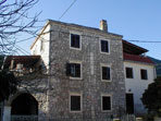 Apartments Vesna - Trpanj